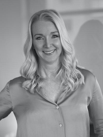 Sofia Hörle
