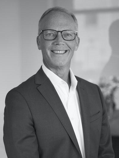 Carl Berggren